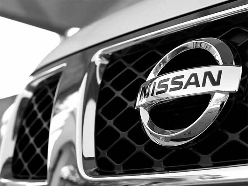 Nissan выпустит уникальный кроссовер