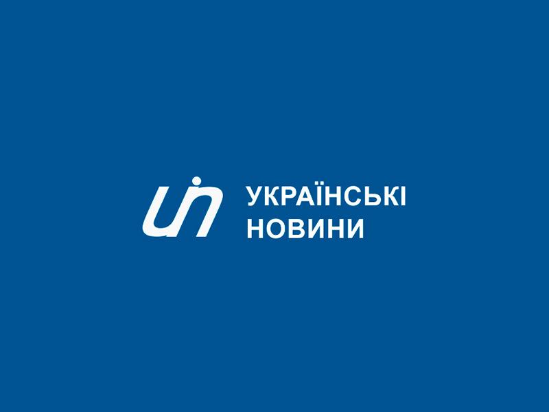 Сільські депутати на Херсонщині просять притягнути до відповідальності співробітника відділу