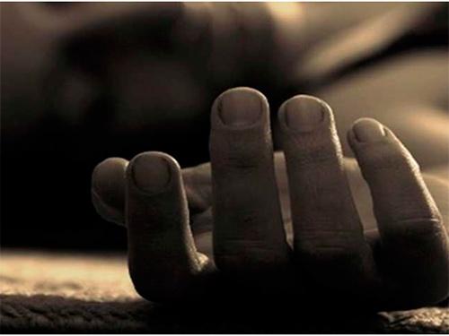 Избитый пациент сбежал из херсонской больницы