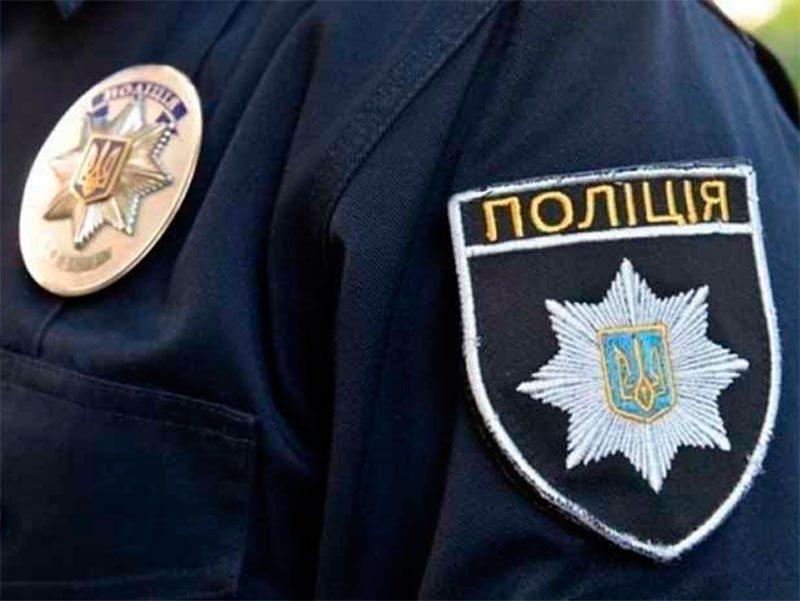 На Херсонщине в пропаже мопеда обвинили полицию