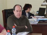 Віталій Булюк: Херсонщина може запропонувати заробітчанам лише сезонні роботи, але ж вихід є