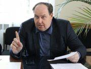 Заступник голови Херсонської облради не виключає можливість проведення референдуму