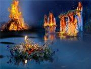 Ще один фестиваль не відбудеться на Херсонщині