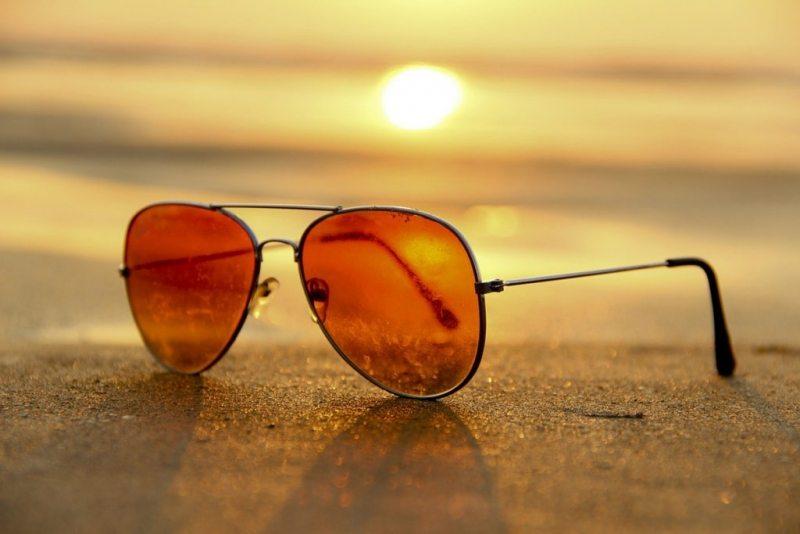 Какое лето нас ожидает?
