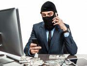 В Херсонской области двое мошенников, обманувших стариков на 600 тысяч гривен, взяты под стражу с возможностью залога