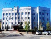 Херсонская облпрокуратура должна выплатить люстрированному прокурору почти три миллиона гривен