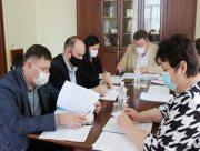 На Херсонщині доплачуватимуть за боротьбу з коронавірусом не лише медикам