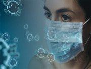 Украина будет бороться со второй волной коронавируса по-новому