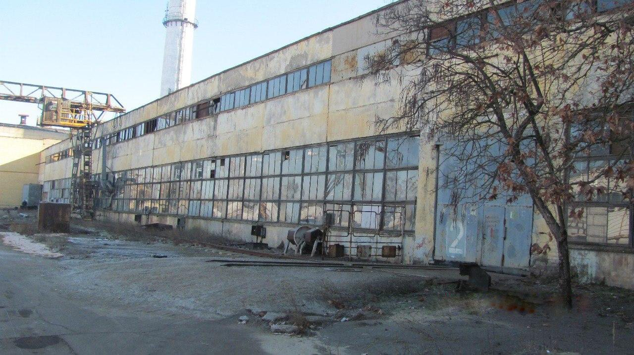 аукцион,Судмаш,завод