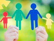 На Херсонщині популяризуватимуть патронатну систему виховання