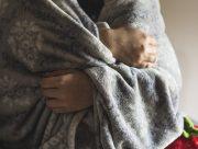 На Херсонщине похолодает, но заморозков не будет
