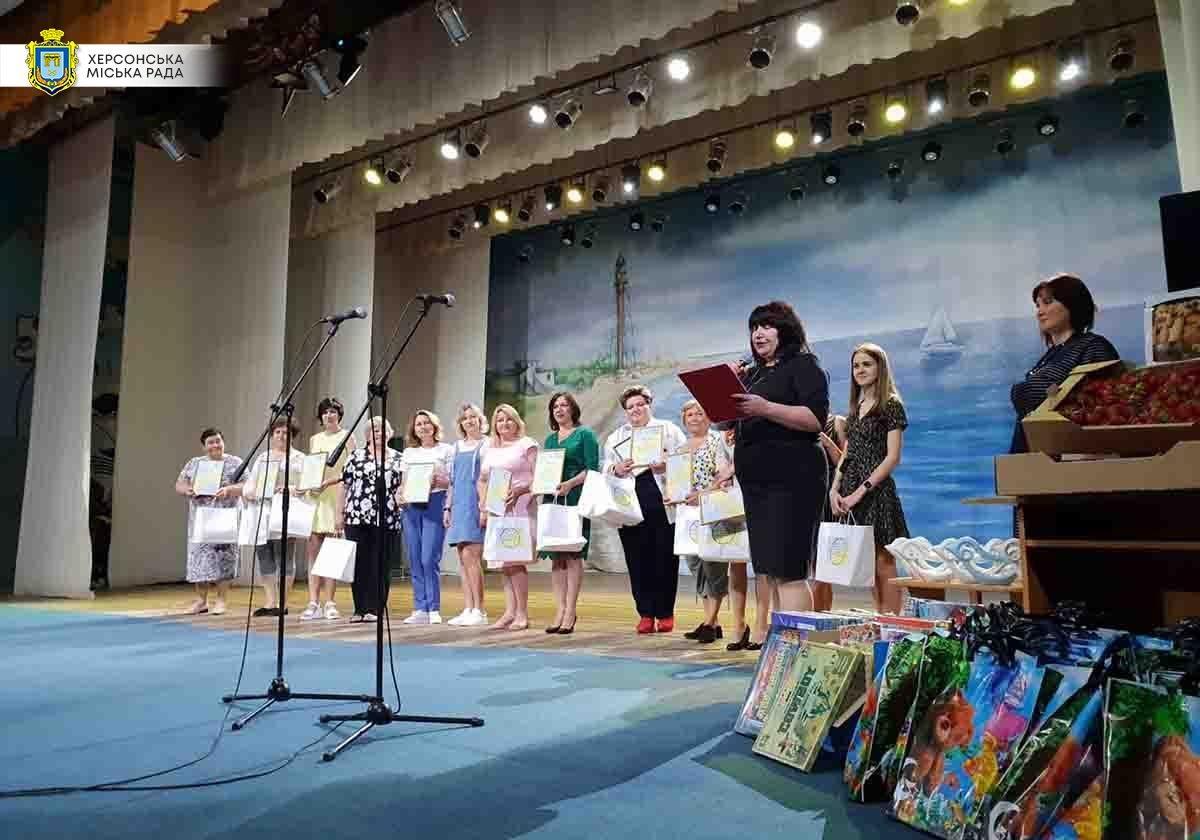 Скадовск,фестиваль,«Украина без границ»