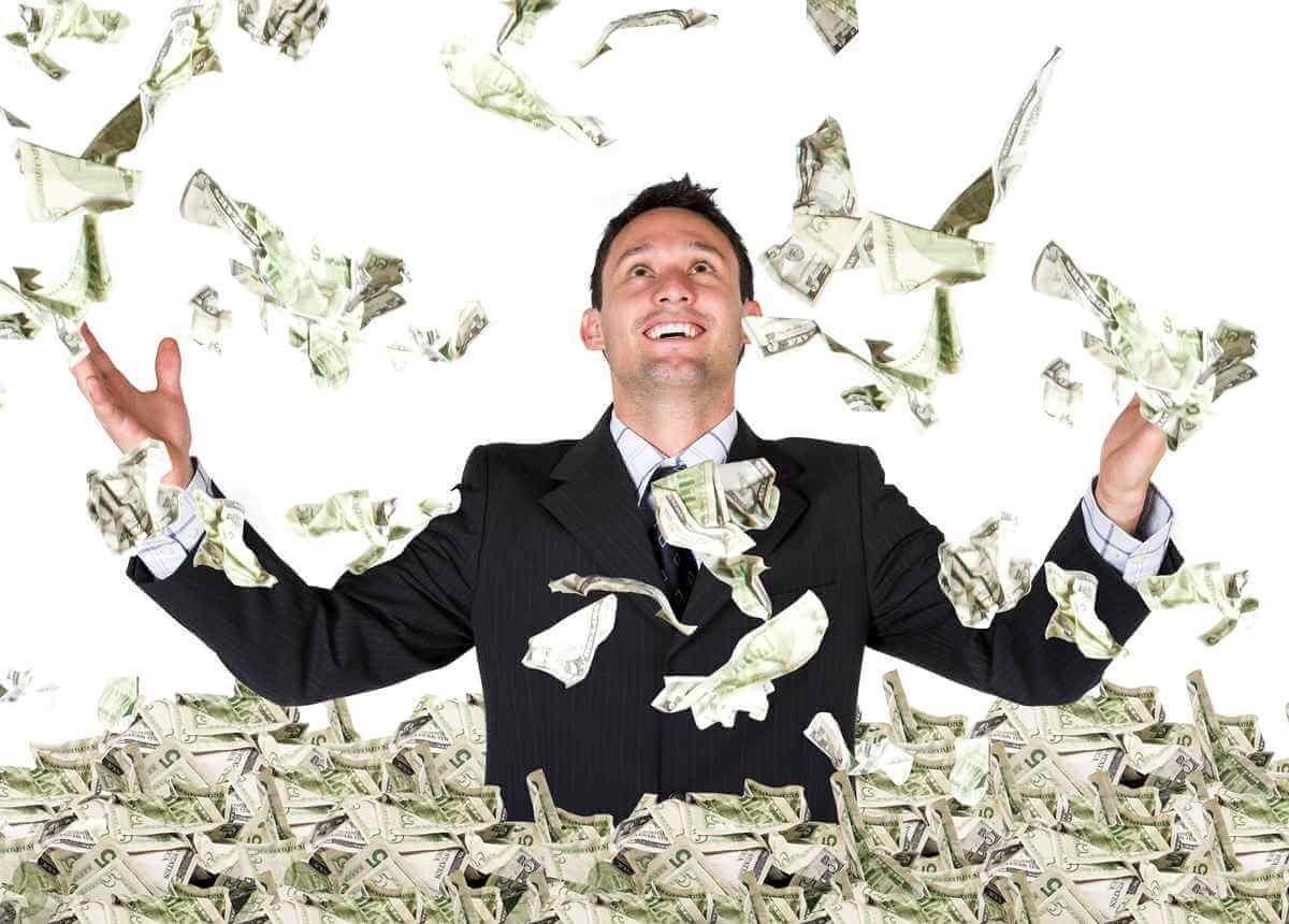 Новая Каховка,налоговая,миллионер