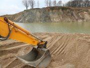 Херсонские пользователи заплатили 6 миллионов гривен за природные ресурсы