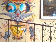 У Херсоні з'явився новий простір для творчих людей