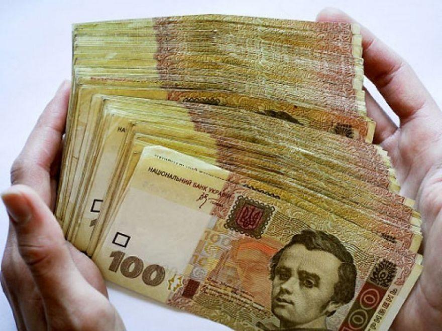 гроші, колеги, поліція