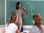 На Херсонщині учениця коледжу знущалася з вчителів