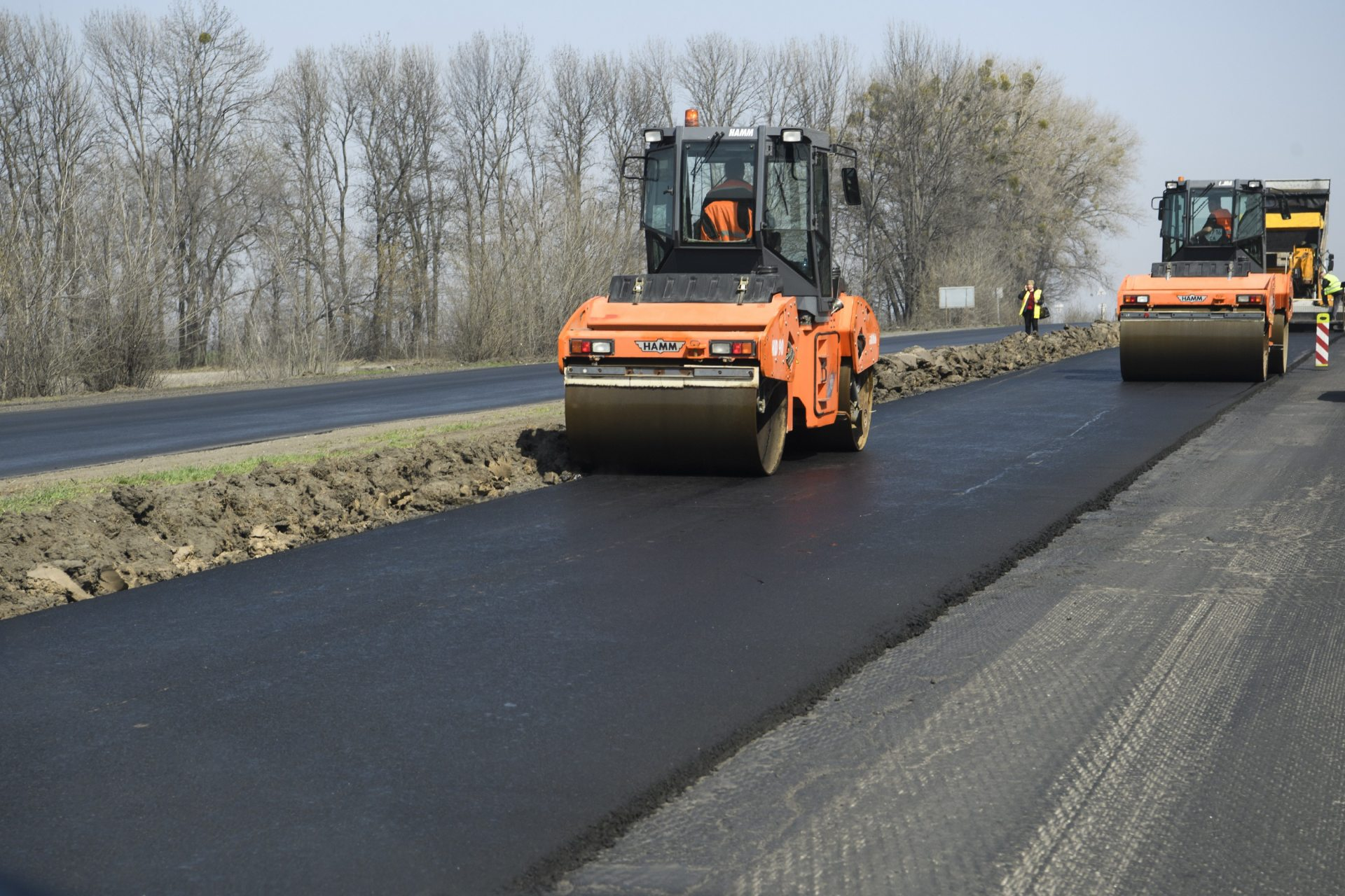 ремонт дороги,хищение,технадзор