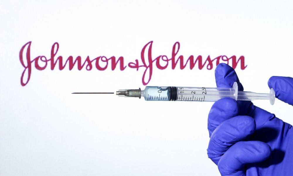 вакцина, заробитчане, Польша