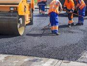 На Херсонщине собирались незаконно отремонтировать дорогу за 22 млн грн