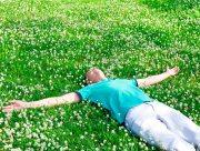 На Херсонщине подросток ушибся на пикнике