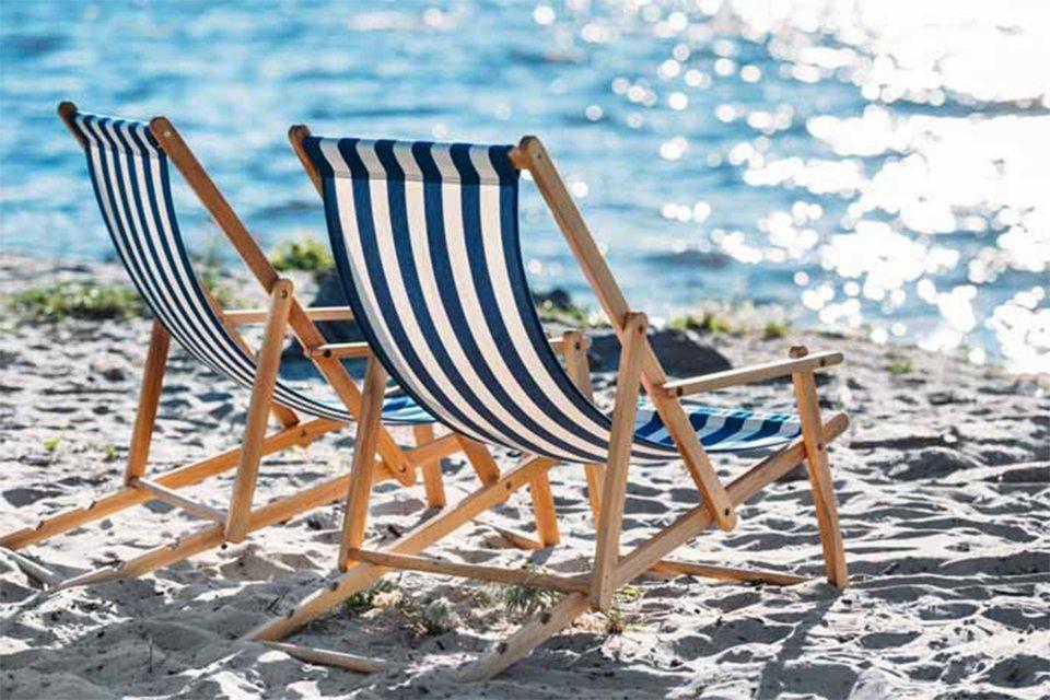 відпочинок, дорогий, літо