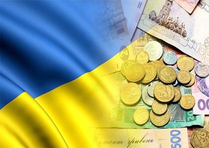 В Херсоні з інфляцією краще всіх в Україні
