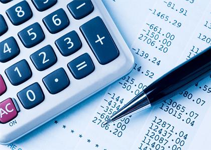Более 200 херсонских бизнесменов поплатились за неуплату ЕСВ