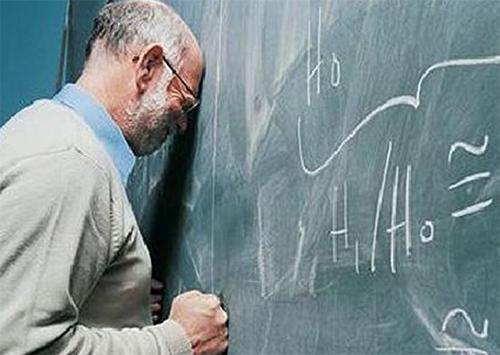 Каховских педагогов лишат надбавок
