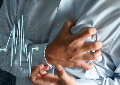 Херсонские «сердечники» могут остаться без лекарств