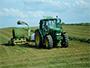 Чи дочекається Україна сімейних фермерських господарств?