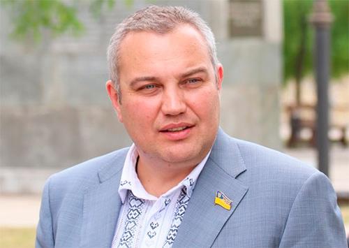 Андрей Путилов пояснил, почему решил вернуться в парламент