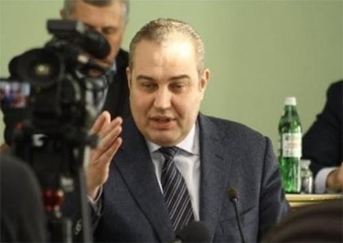 Путилов о процедуре освоения денег из госбюджета