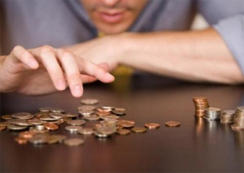 Херсонцам поднимут прожиточный минимум, но денег больше не станет