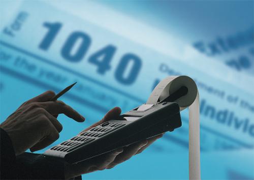 Херсонский малый бизнес увеличил отчисления единого налога на 55%
