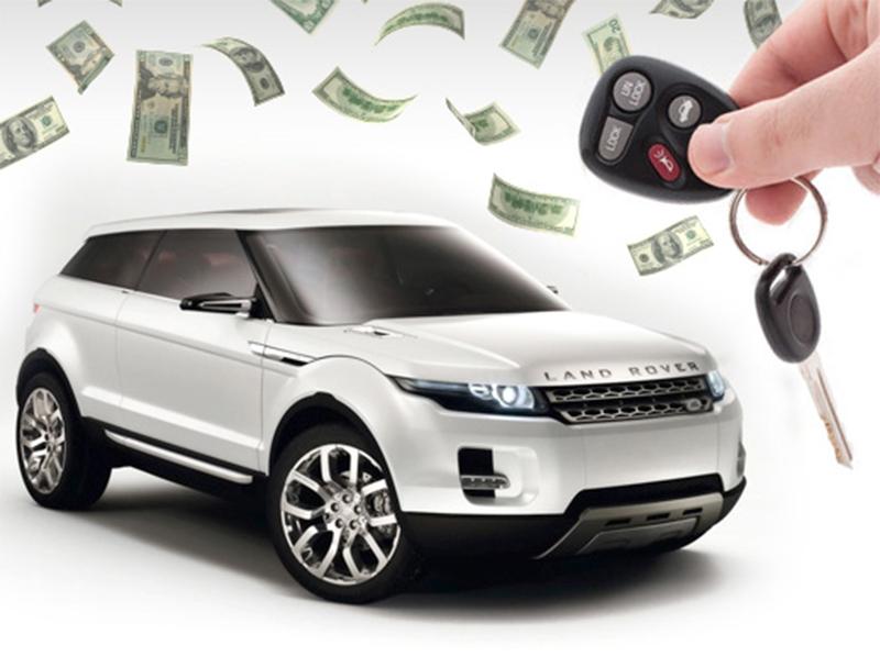 Херсонці, іпотека та кредити на авто стали більш дешевими