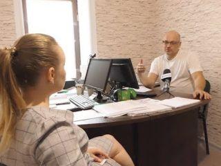 """Херсонська """"Самопоміч""""  про списки кандидатів у парламент"""