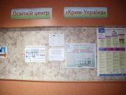 Абітурієнти з окупованих Криму і Донбасу можуть вступати до ХДУ на пільгових умовах