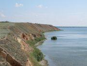 Чи доцільні масові заходи в середовищах цінних природних об'єктів Херсонщини