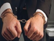 Экс-чиновник Херсонского горсовета попал под суд за служебную халатность