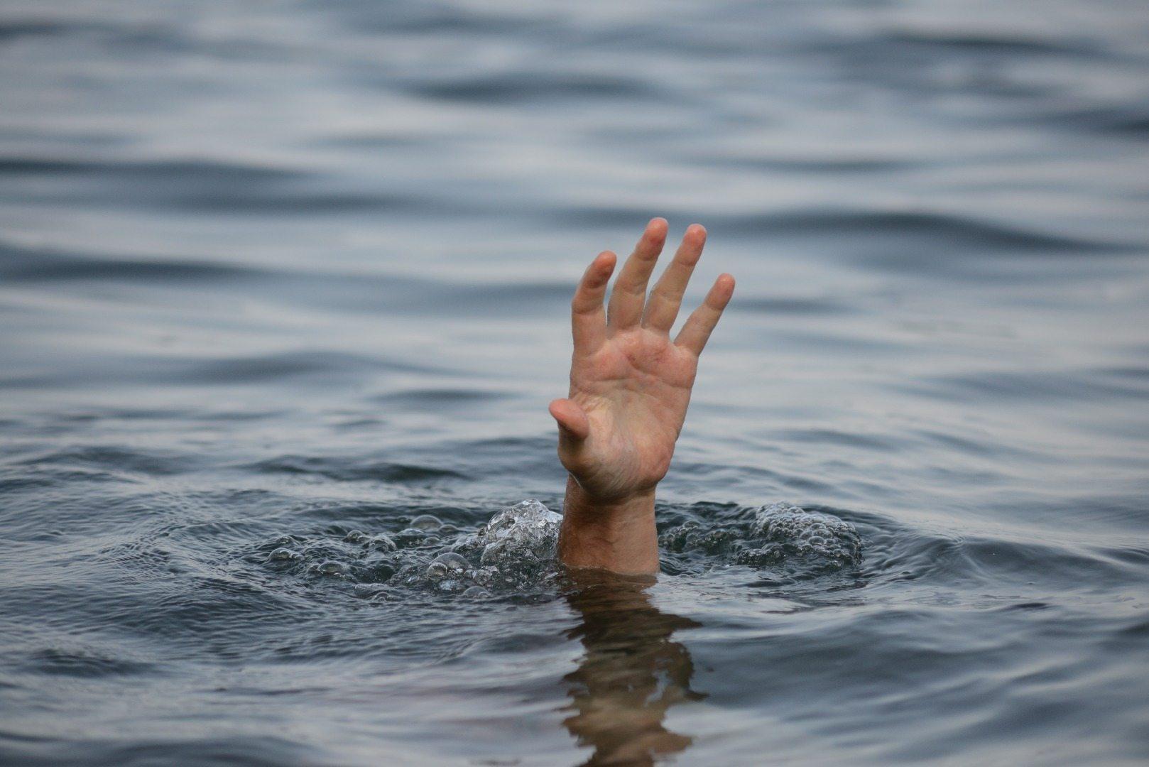 На Херсонщине пастух утонул в оросительном канале