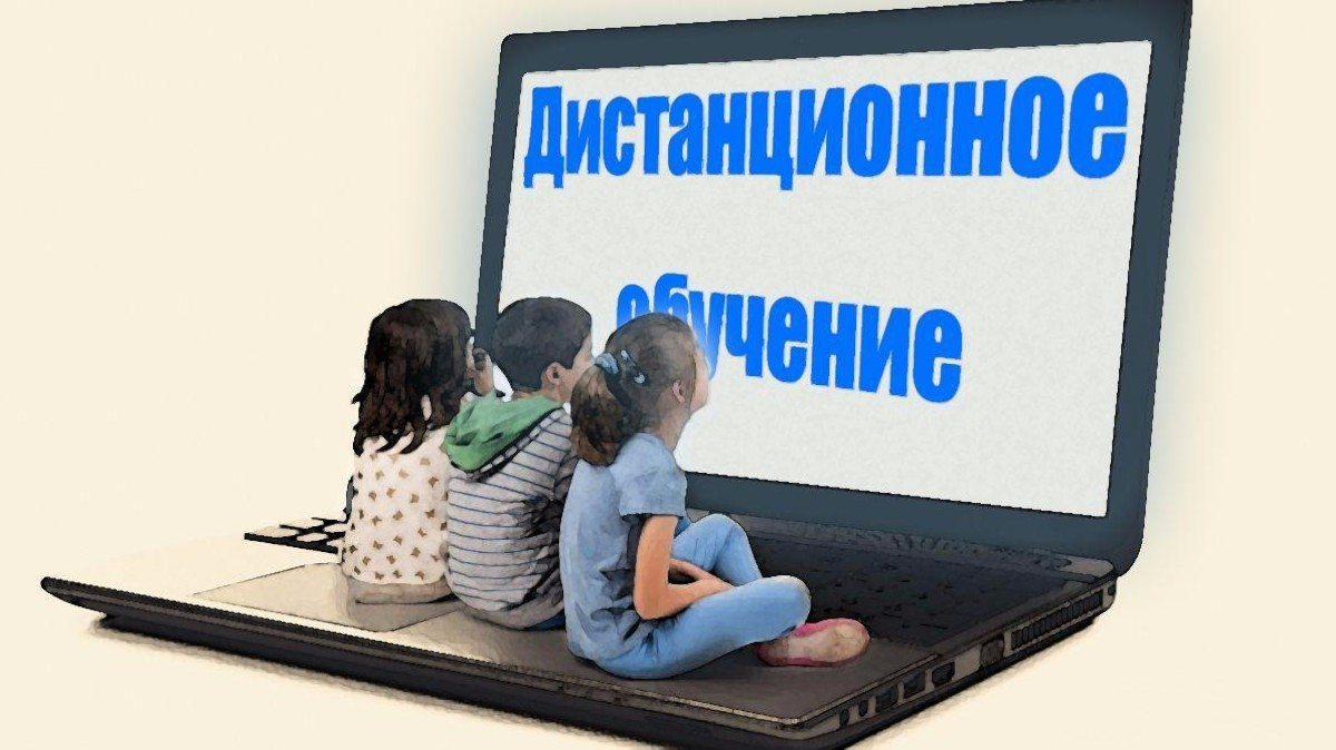 Нужно готовиться к дистанционному обучению в школах осенью, - СНБО