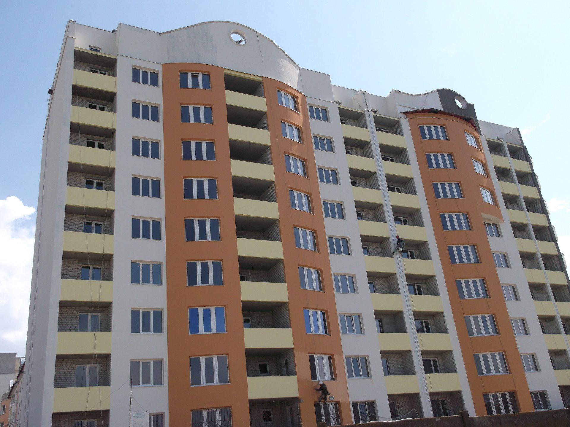 Сотрудница Херсонгаза предотвратила взрыв в многоэтажке