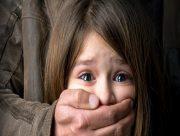 На Херсонщине насильник малолетнего ребенка получил 10 лет заключения