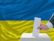 Нардеп Колихаєв про виборчий кодекс