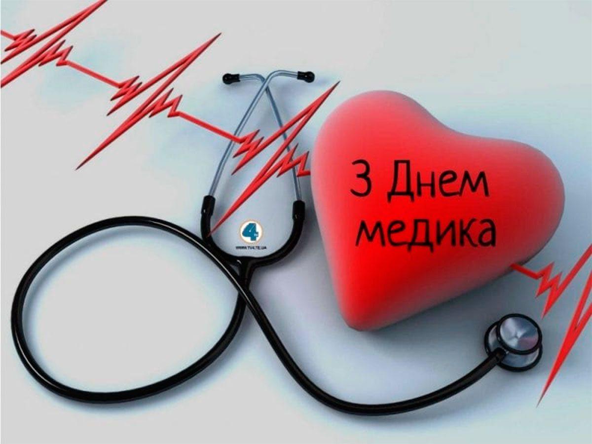 Олександр Співаковський: Сьогодні медикам рукоплескає весь світ