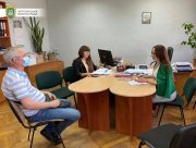 Херсон возобновит сотрудничество с болгарским городом Шумен