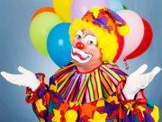 Іноді цирк буває несмішним