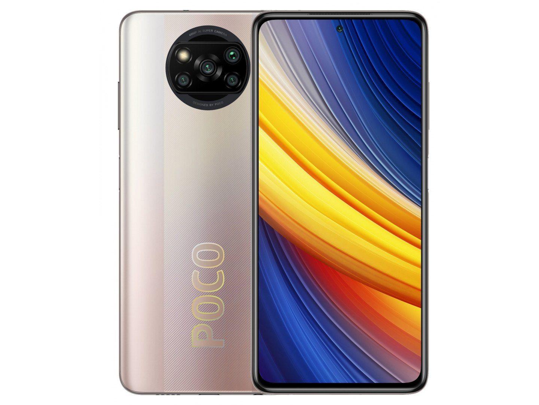 Poco X3 NFC,Xiaomi , смартфон