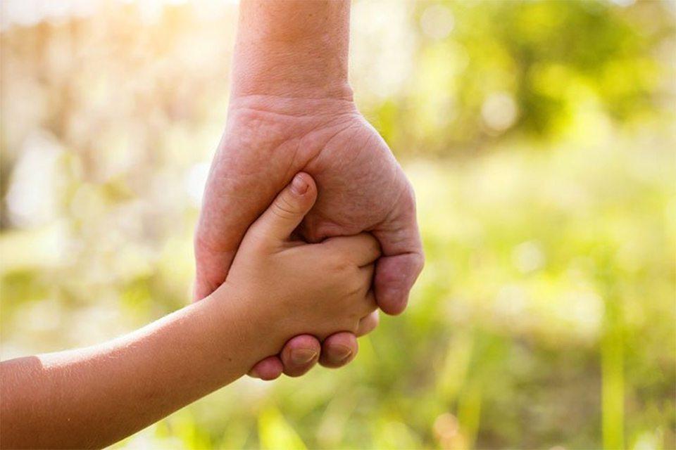 діти, усиновлення, родини